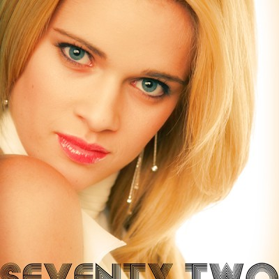 Seventy Two movie poster
